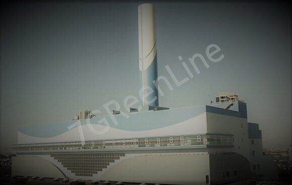waste-incineration-plant