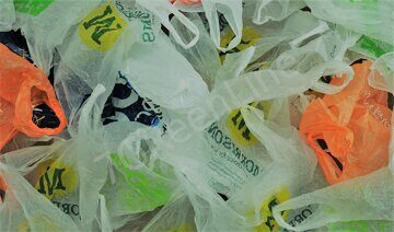 plastic-bags-problem-of-ecology