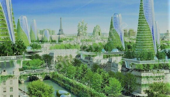eco-city-of-the-future